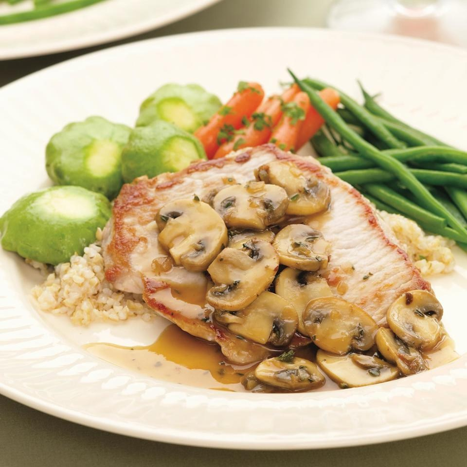 Photo from www.eatingwell.com