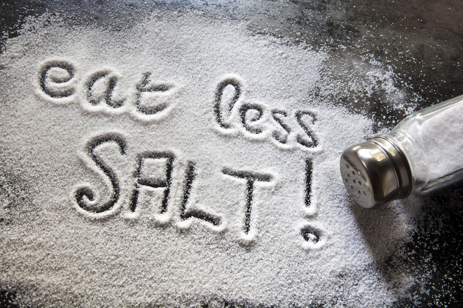 eat-less-salt-sodium