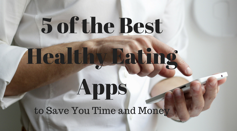 free wellness apps