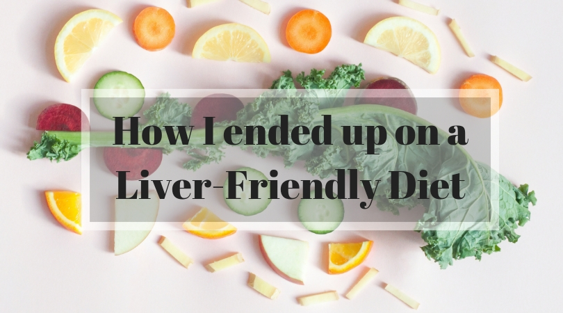 My mystery illness raised my liver enzymes
