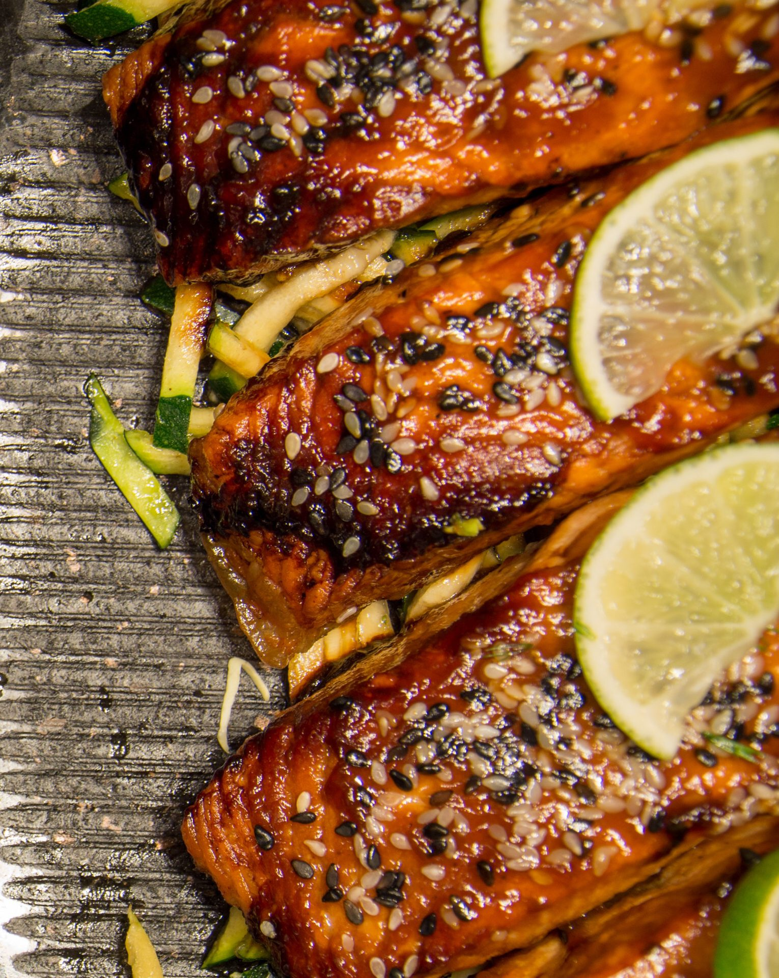 anti-inflammatory fats to heal your gut