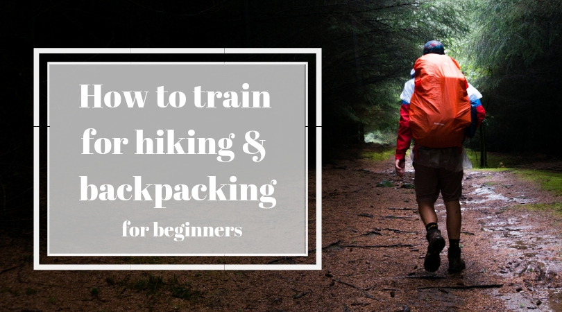 prevent hiking injuries